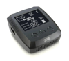 Picture of SKYRC B6 Nano 1-6S 15A 320W Smart Charger (Support App Operation)