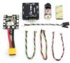 Picture of Radiolink Mini PIX F4 Flight Controller MPU6500