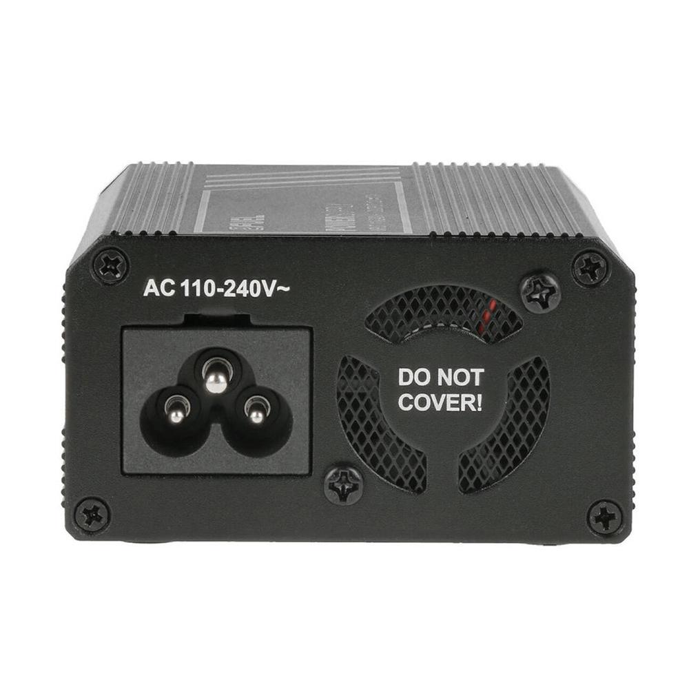 Bild von SkyRC eFuel 200W Power Supply Adapter 12V/17A