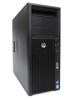 Picture of HP Z420 V2 WorkStation Windows 10 Pro