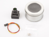 Picture of BeeRotor Mini FOV150 700TVL CCD Camera M12-2.8IR3MP With Case