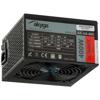 Bild von Akyga PC zdroj 400W Ultimate Series modulární 80+ Bronze 120mm ventilátor