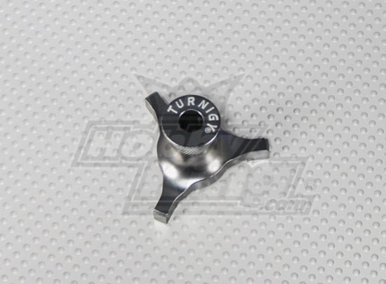 Picture of Turnigy Swashplate Tool (8mm)