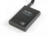 Bild von Přijímač SkyZone RC802 - 2.4Ghz 8 Channel AV Receiver
