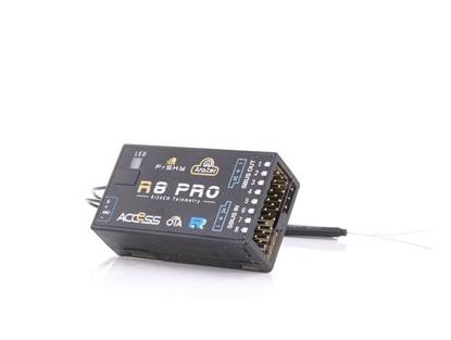 Obrázek Telemetrický přijmač FrSky Archer R8 Pro