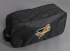Picture of Turnigy 1/10 Scale R/C Car Carrying Bag - 560x270x180mm