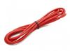 Picture of Výroba kabelů na přání (XT60 / 14AWG)