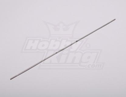 Bild von HK-500GT Stabilizer Bar (Align part # H50010)