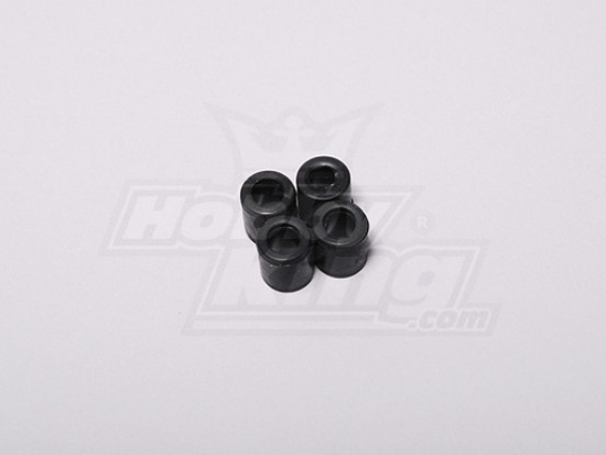 Picture of HK-500GT Skid Nut (Align part # H50052)