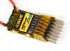 Picture of OrangeRx R610V2 Lite DSM2 6CH 2.4GHz CPPM V2