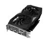Picture of Herní grafika GeForce RTX 2060 OC 6G (Rev. 2.0), 6144 MB GDDR6