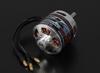 Picture of Turnigy Aerodrive SK3 - 3542-1185kv Brushless Outrunner Motor