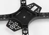 Bild von Stavebnice rámu  HobbyKing FPV250 Drone A Mini Sized FPV Drone (kit)