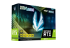 Picture of Herní grafika ZOTAC GAMING GeForce RTX 3070 Ti AMP! Holo LHR, 8192 MB GDDR6X